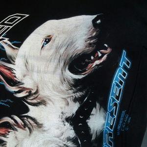Represent England Sweaters - Represent England Terrier British Bulldog Hoodie